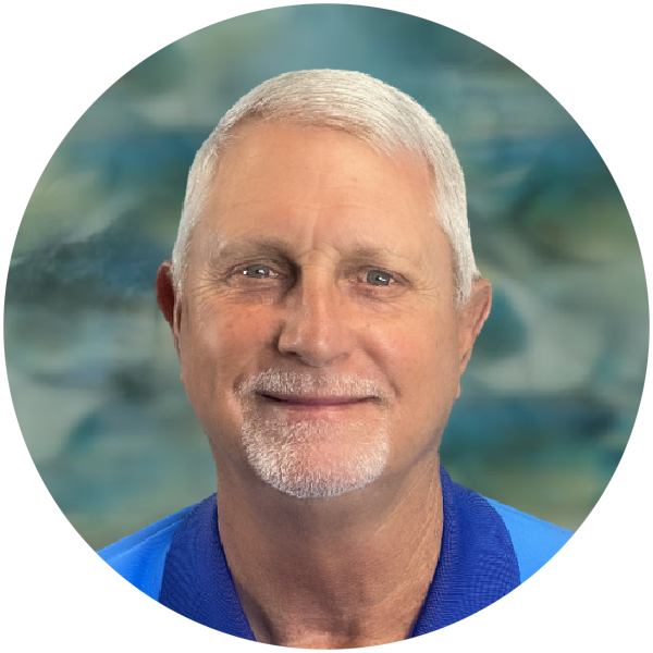 Headshot of Phil Pilgram about The Blue River Group Construction Superintendent