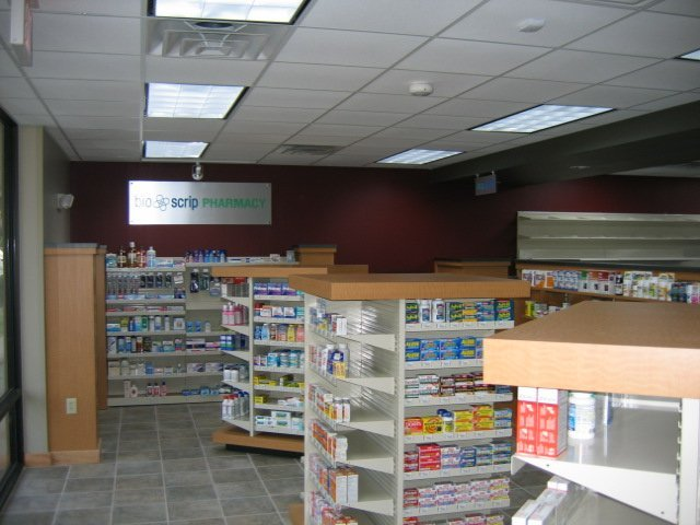 Bio Scripp Pharmacy (3)