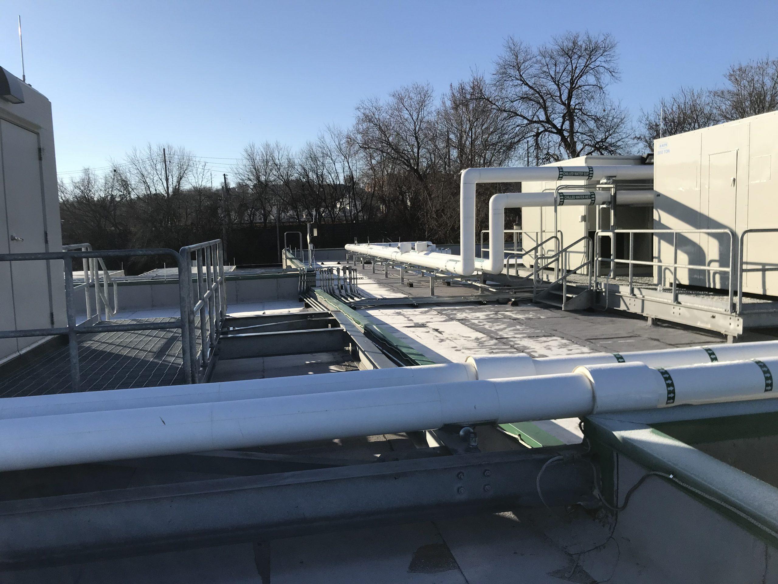 Omaha GEN Roof Chill (1)