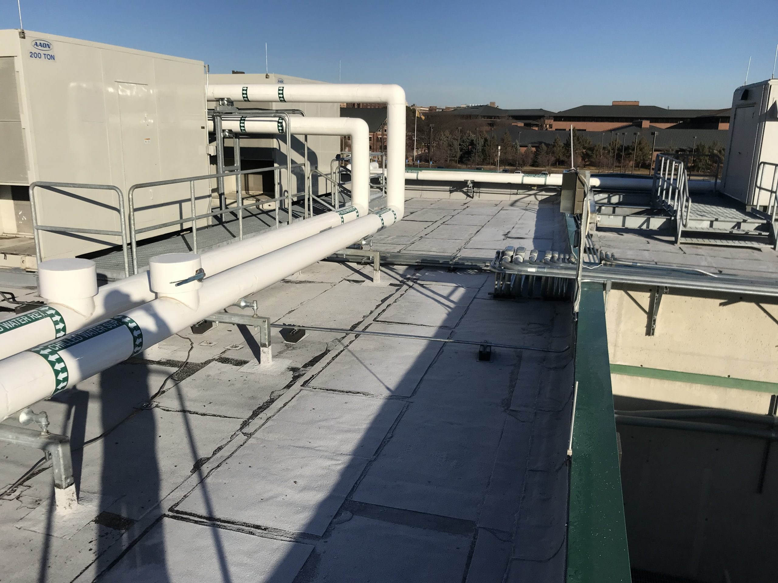 Omaha GEN Roof Chill (11)