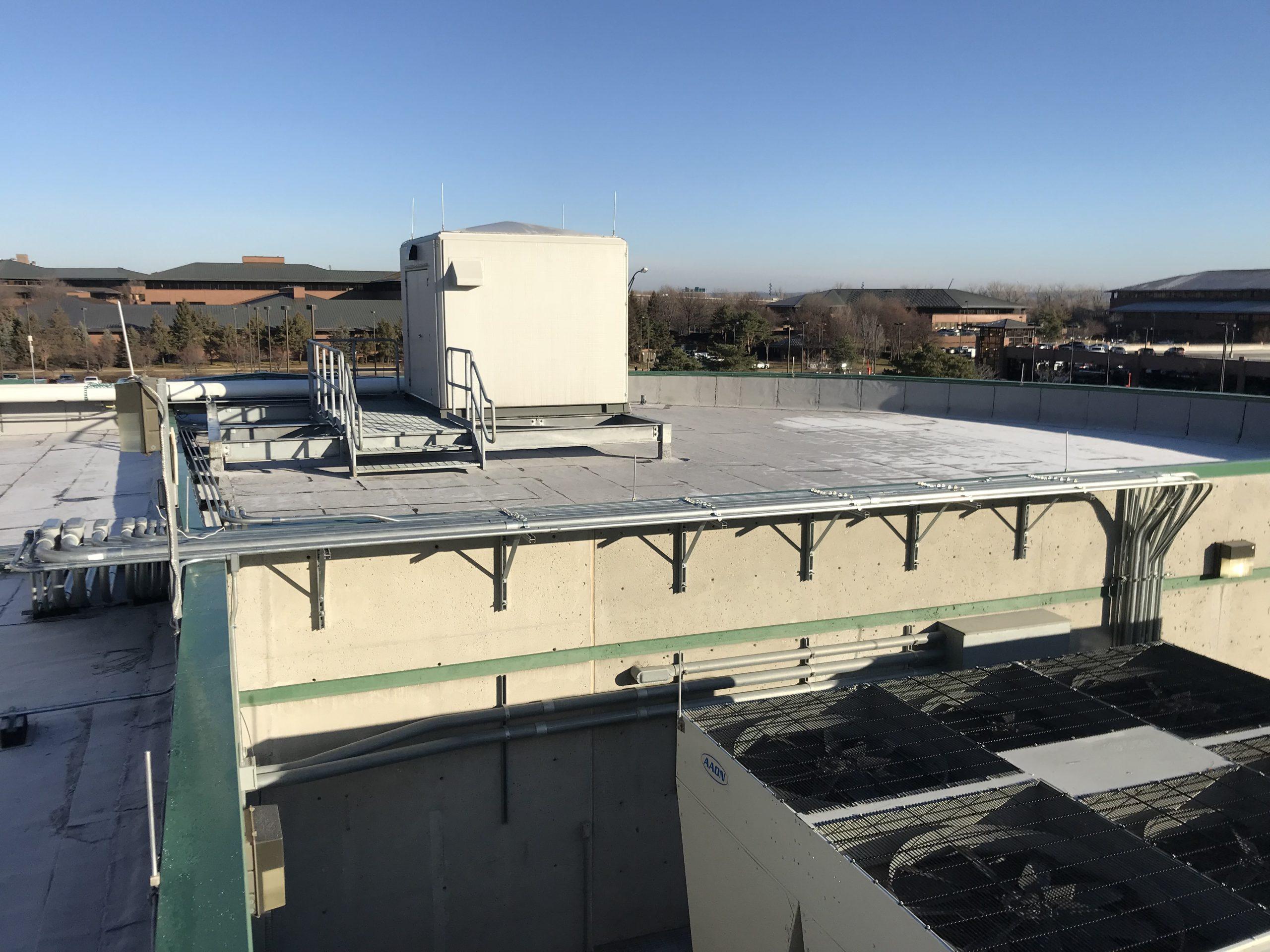 Omaha GEN Roof Chill (12)