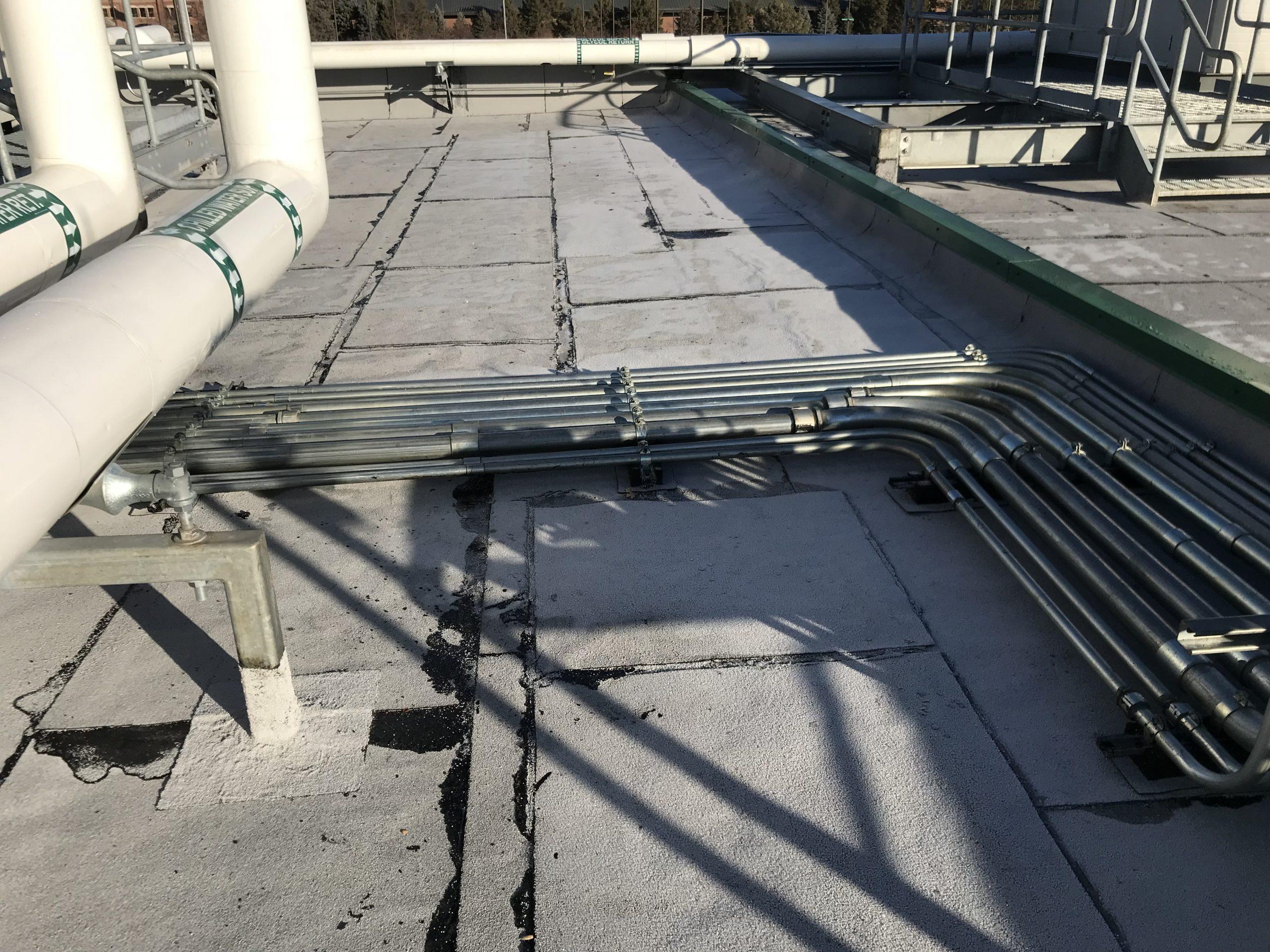 Omaha GEN Roof Chill (13)