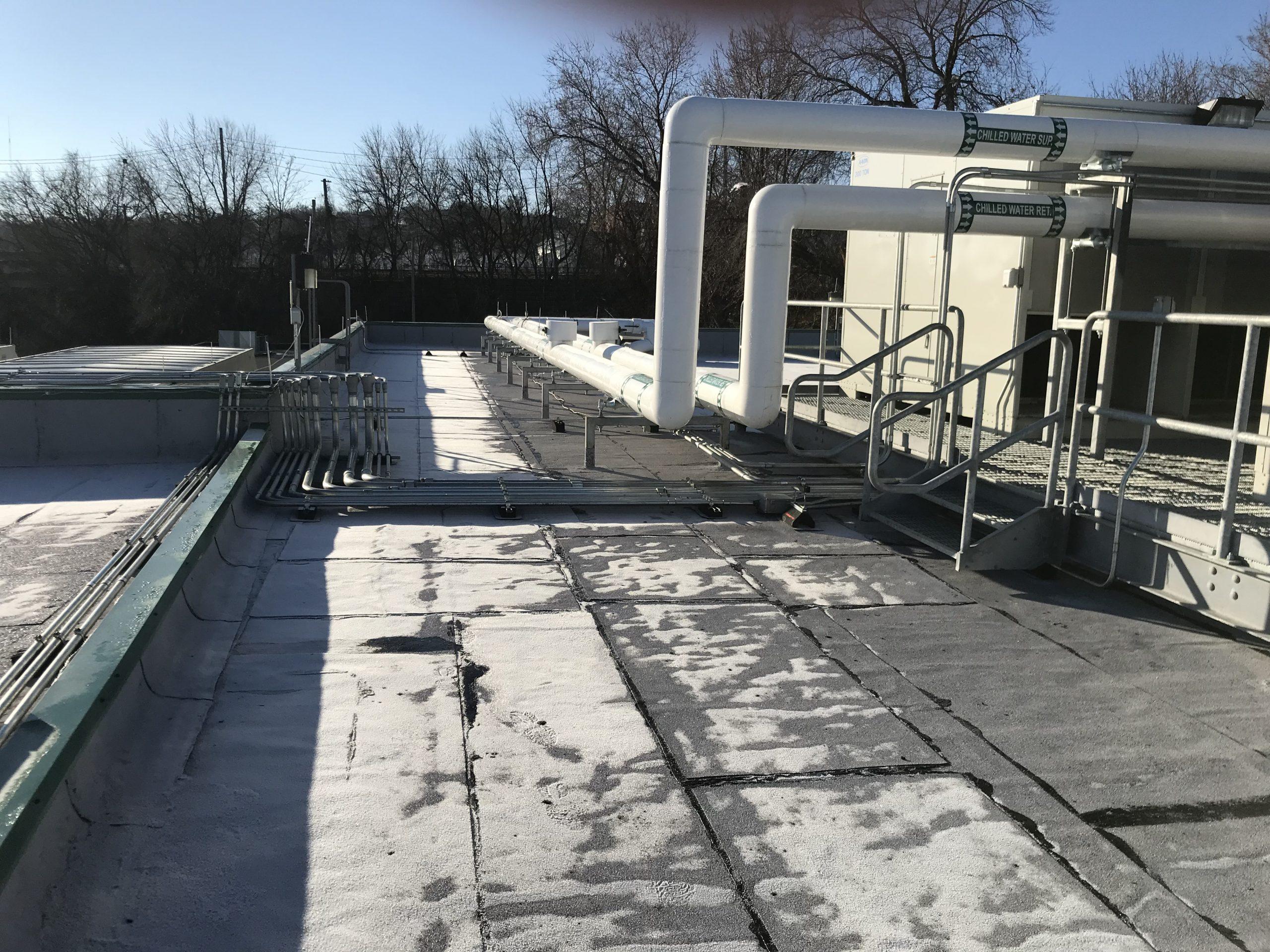 Omaha GEN Roof Chill (14)