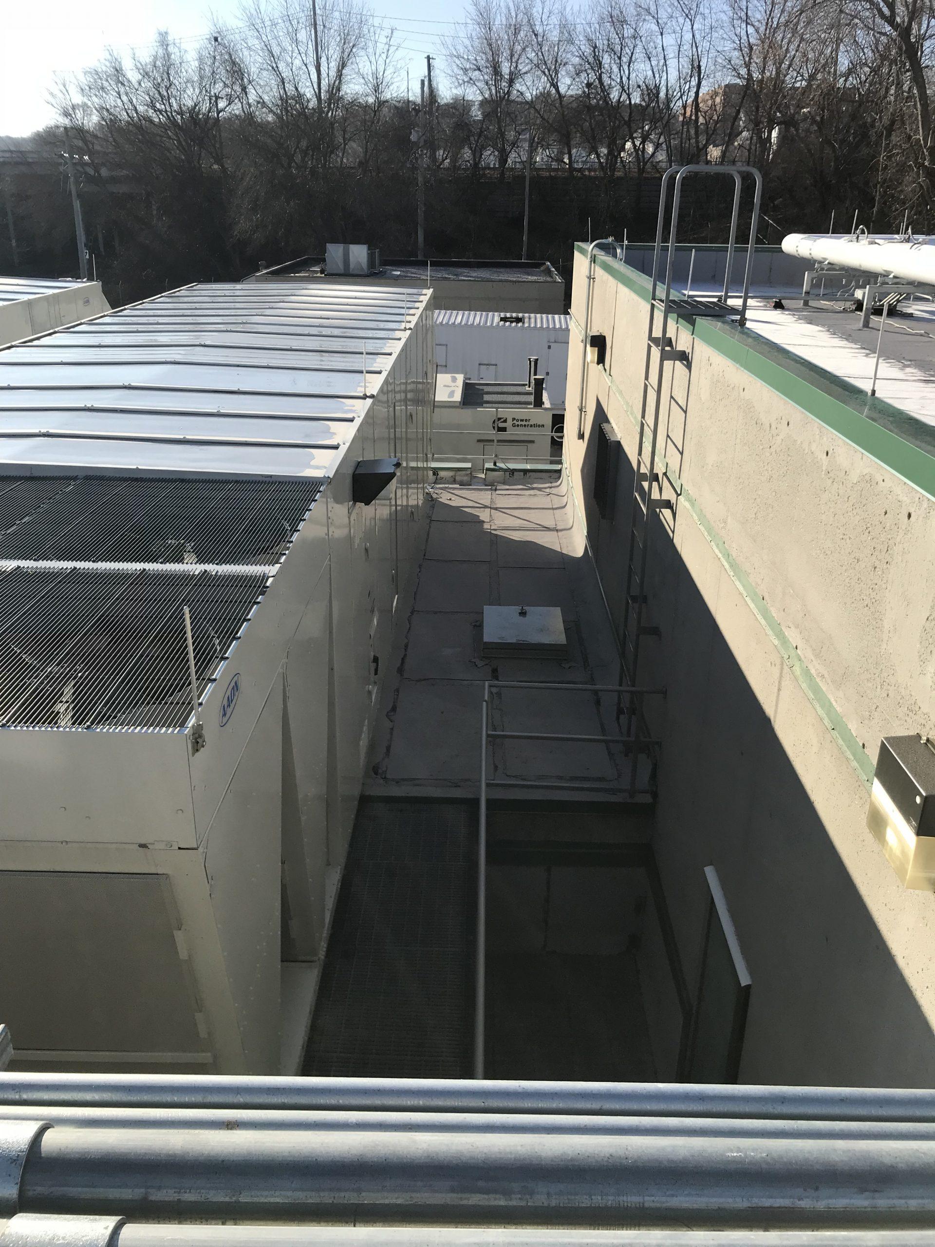 Omaha GEN Roof Chill (7)
