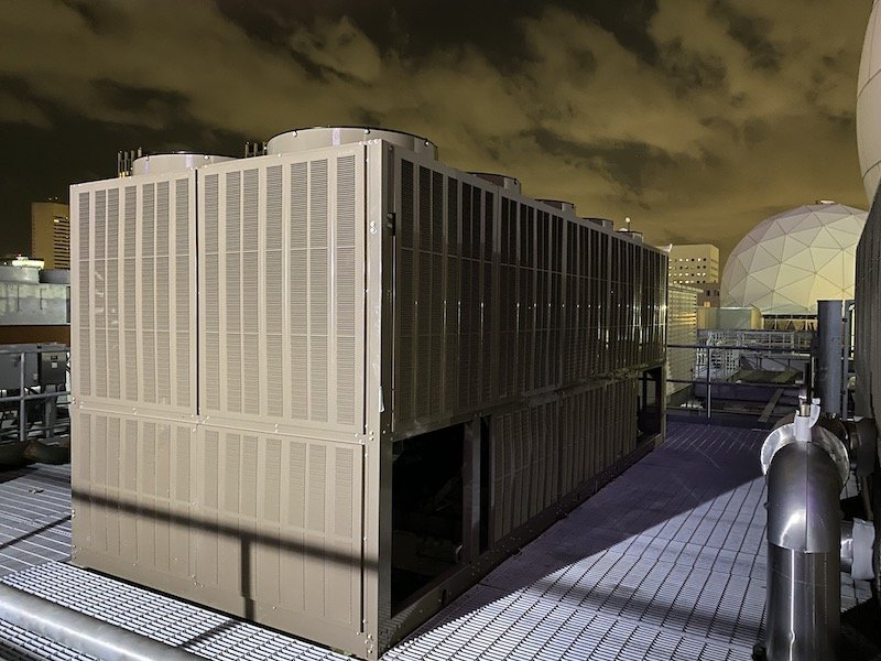 the-blue-river-group-miami-hvac-project-6