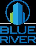 BR_Logo_v2_Color_Stacked