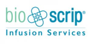 logo bio scrip